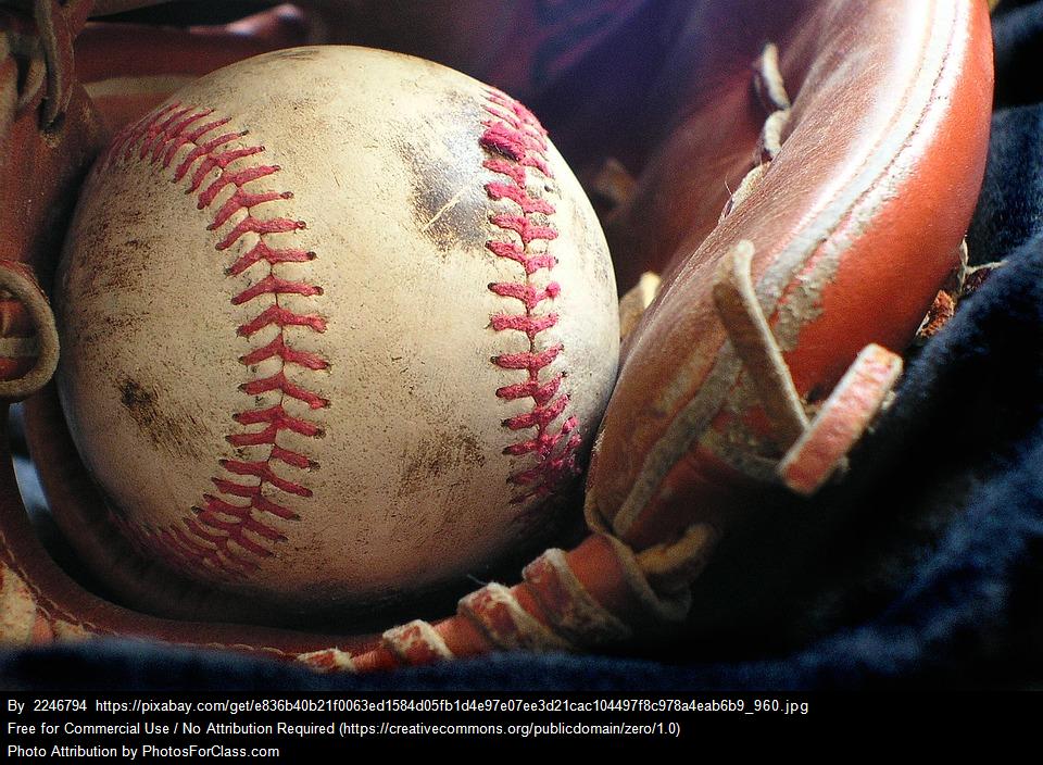 Baseball Falls to Texas Tech, 6-2; SeasonOver