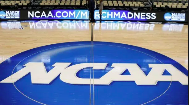 NCAA Transfer RuleAmended