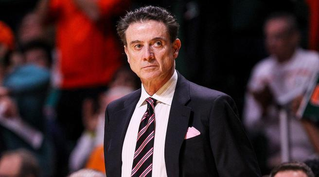 louisville-countersues-rick-pitino-lawsuit.jpg